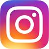 NPO法人ローカル・パイン・トーキョー LocalPineTokyo Instagram