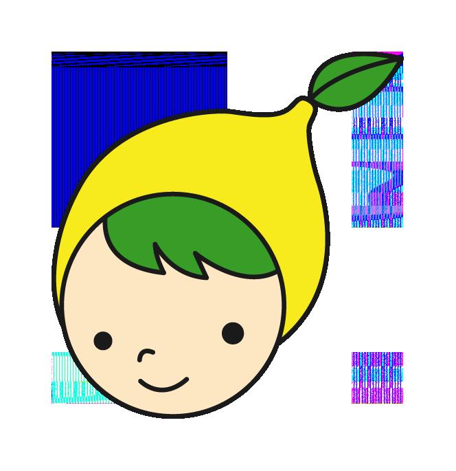 NPO法人ローカル・パイン・トーキョー レモン 檸檬 れもん